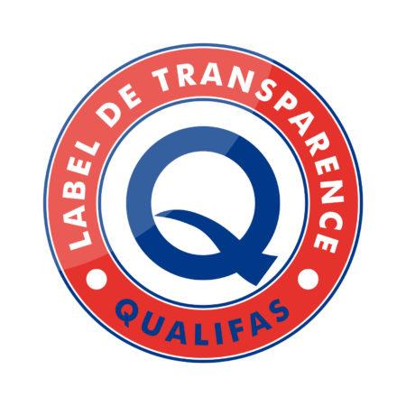 label_qualifas_
