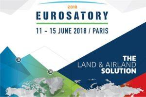 logo_eurosatory_fr-2