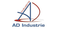 AD-INDUSTRIE