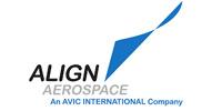 ALIGN-AEROSPACE