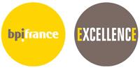 BPI-FRANCE-EXCELLENCE