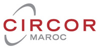 CIRCOR-MAROC