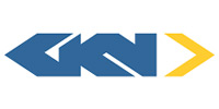 GKN-AEROSPACE
