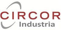 circor-industria